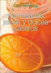 Papel Mermeladas Jaleas Y Dulces Caseros
