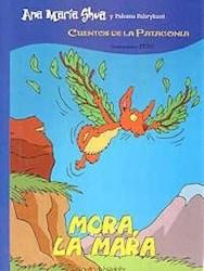 Papel Mora La Mara