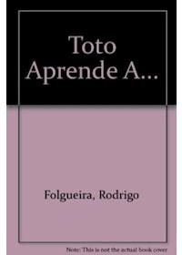 Papel Toto Aprende A ...