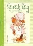 Papel Sarah Kay Mis Juguetes Preferidos