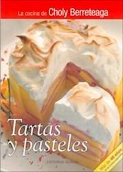 Papel Tartas Y Pasteles