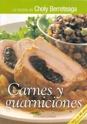 Papel Carnes Y Guarniciones