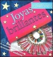 Papel JOYAS BRILLANTES (ECOARTESANIAS)