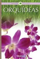 Papel Orquideas Guia De Especies Y Cuidados