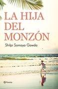 Papel Monzon, El Pk