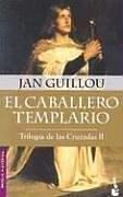 Papel Caballero Templario, El Las Cruzadas Ii Pk