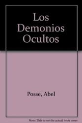 Papel Demonios Ocultos, Los Pk