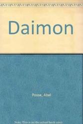 Papel Daimon Pk