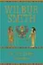 Libro El Septimo Papiro  La Saga Egipcia