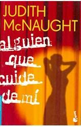 Papel ALGUIEN QUE CUIDE DE MI (BOOKET GRANDE)