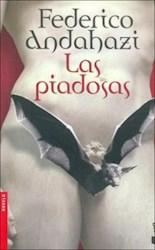 Papel Piadosas, Las Pk
