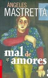 Papel Mal De Amores Pk