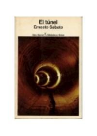 Papel El Tunel