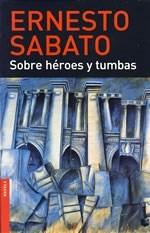 Libro Sobre Heroes Y Tumbas