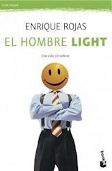 Papel Hombre Light, El Pk
