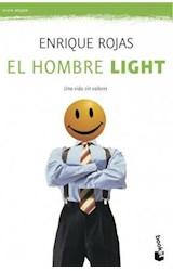 Papel EL HOMBRE LIGHT