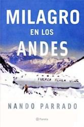 Papel Milagro En Los Andes