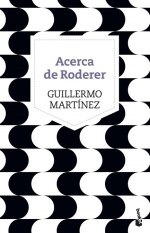 Papel Acerca De Roderer