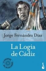 Papel Logia De Cadiz Pk, La