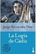 Papel LOGIA DE CADIZ (POCKET)