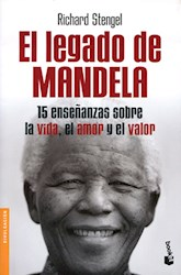 Papel Legado De Mandela, Elpk