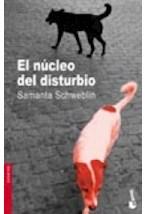 Papel EL NUCLEO DEL DISTURBIO