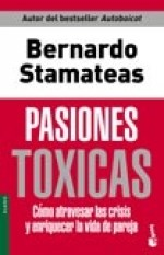 Papel Pasiones Toxicas Pk