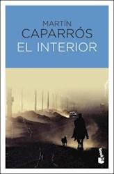 Libro El Interior