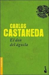 Papel Don Del Aguila, El