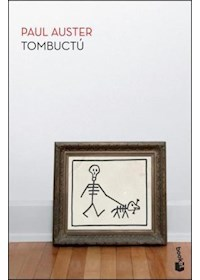 Papel Tombuctú