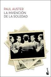 Papel Invencion De La Soledad, La Pk
