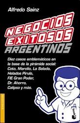 Papel Negocios Exitosos Pk