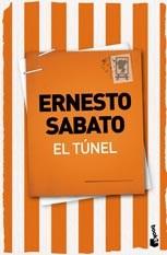 Papel Tunel, El