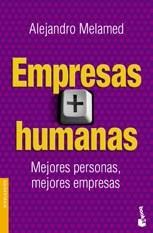 Papel Empresas Mas Humanas