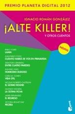 Papel Alte Killer
