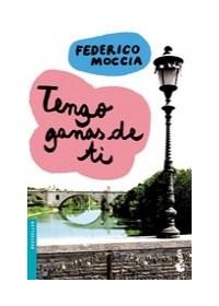 Papel Tengo Ganas De Ti (1)