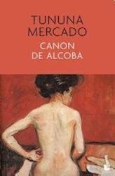 Papel Canon De Alcoba Pk