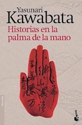 Papel Historias En La Palma De La Mano Pk