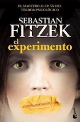 Papel Experimento, El Pk