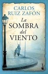 Papel Sombra Del Viento, La Pk