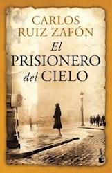 Papel Prisionero Del Cielo, El Pk