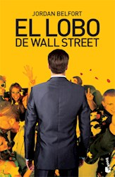 Papel Lobo De Wall Street, El Pk