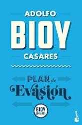 Papel Plan De Evasion Pk