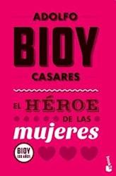 Papel Heroe De Las Mujeres, El Pk