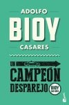 Libro Un Campeon Desparejo