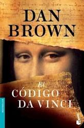 Papel Codigo Da Vinci, El