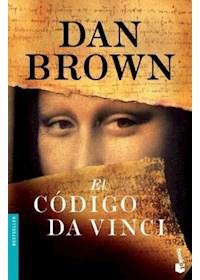 Papel El Código Da Vinci