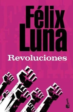 Papel Revoluciones (Biblioteca)