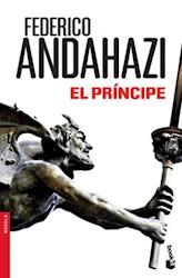 Libro El Principe