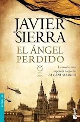 Libro El Angel Perdido